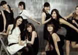 Girls Generation Fokus di Jepang Hingga Akhir Tahun