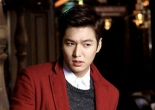 Lee Min Ho Fan Meeting di Indonesia 23 Maret 2013
