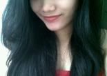 Octavia Citra Kusuma Dewi