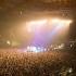 Konser Musisi Dunia Yang Batal Tampil di Indonesia Tahun 2012